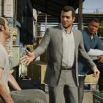 Rockstar Announces The First Verified GTA Online Jobs