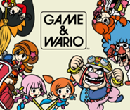 Game and Wario Review
