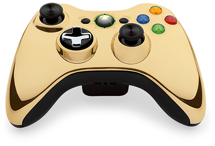 Gold_Chrome_Controller_F_tilt