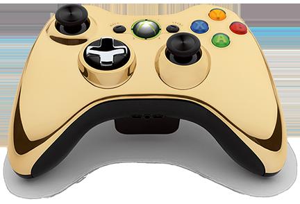 Gold_Chrome_Controller_F_tilt