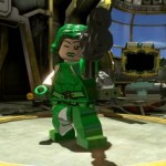 Lego Marvel Super Heroes (3)
