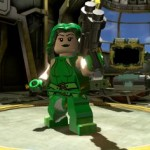Lego Marvel Super Heroes (4)