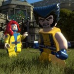 Lego Marvel Super Heroes (5)