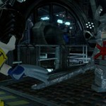 Lego Marvel Super Heroes (6)