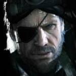 Metal Gear Solid 5 Update: Kiefer Sutherland Visits Kojima Productions' LA Office