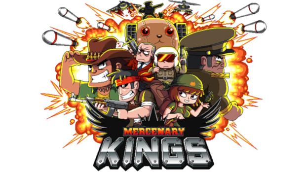 MercenaryKingsLogo