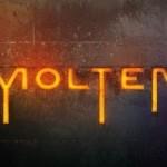 SOE and Blizzard Veterans Form Molten Games