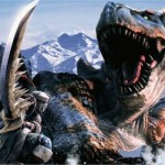 Capcom Plans to Hire At Least 100 Software Devs Every Year