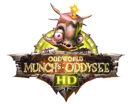 MunchHD
