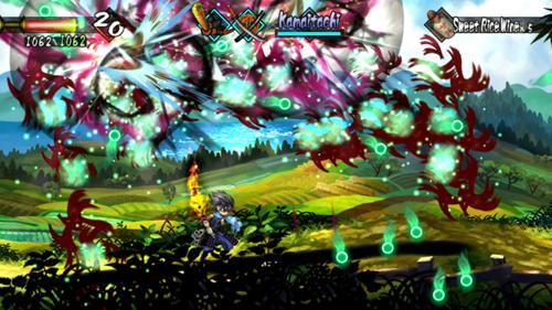 MuramasaScreen01