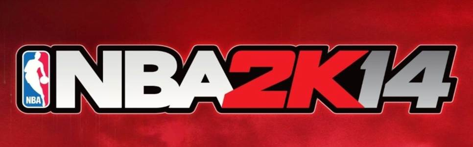 NBA 2K14 Wiki: Everything you need to know about the game