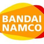 Founder of Namco Masaya Nakamura Has Passed Away At The Age Of 91