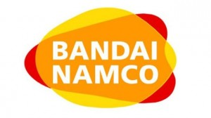 Bandai Namco Will Announce A New 'Western Focused' IP At Gamescom