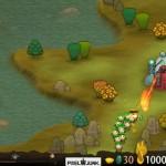 PixelJunk Monsters Ultimate HD Review