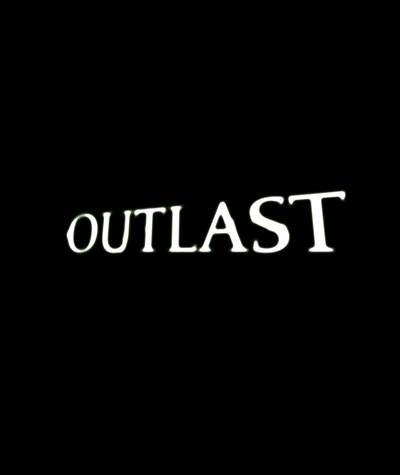 Outlast – News, Reviews, Videos, and More