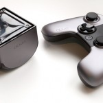 OUYA Interface Updates Arriving by November End
