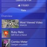 PS4 GUI (2)