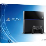 PlayStation 4 Release Date Possibly Leaked
