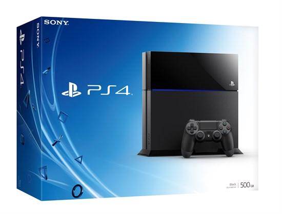 PS4Box.jpg