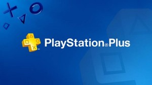 PS Plus Games In December Are Absolutely Awesome