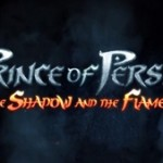 Prince of Persia: The Shadow and The Flame Developer Diary Video