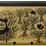 Pokemon X-Y_Limited Edition 3DS XL (1)