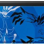 Pokemon X-Y_Limited Edition 3DS XL (3)