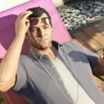Grand Theft Auto 5: Xbox 360 Vs. PS3 HD Screen Comparison Indicate Little Difference