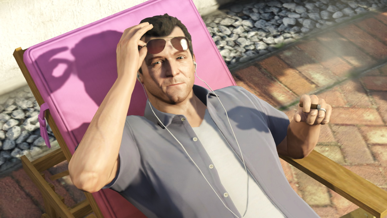 RSG_GTAV_Screenshot_223