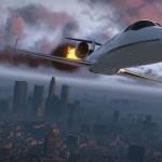Grand Theft Auto 5 European PSN Pre-Loading Delayed Till September 16th