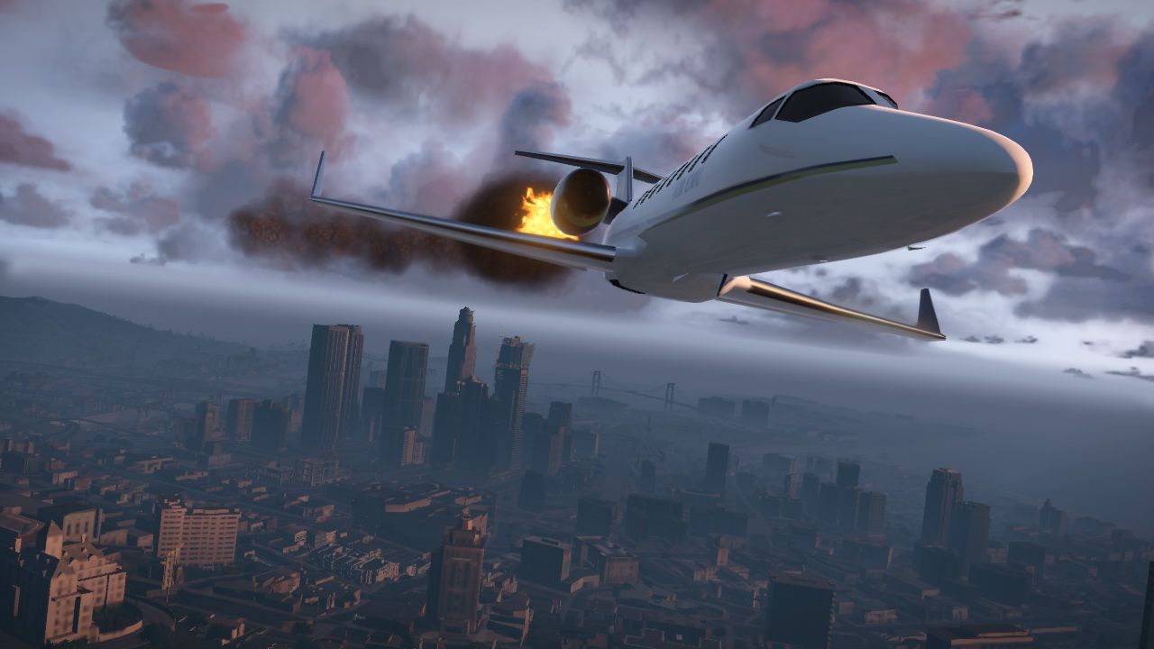 RSG_GTAV_Screenshot_295