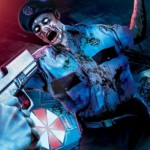 Amazing Resident Evil Secrets That You May Not Be Aware of
