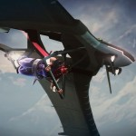 Strider On PS4 & Xbox One Features SSAO, Improved Lighting, Expressive Particle Effects Due To GPU
