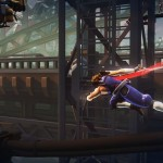 Strider Returns in 2014: New Digital Title Announced for Xbox 360, Xbox One, PS4, PS3 and PC