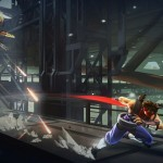 Strider Dev: PS4 And Xbox One 'Are Extremely Powerful', Helped Us Achieve 1080p/60fps