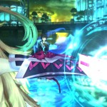 Tales Of Xillia Now In North American Stores