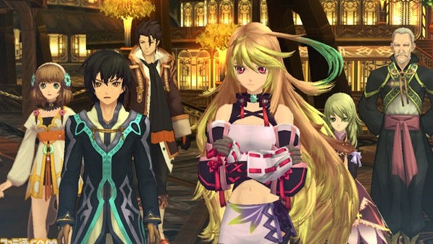 Tales-of-Xillia-Cast-Image-600x325