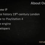 The Order 1886_slides (8)