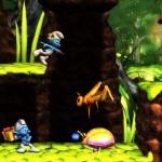 The Smurfs 2 (1)