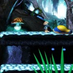 The Smurfs 2 (10)