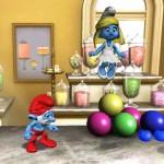 The Smurfs 2 (11)
