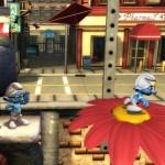 The Smurfs 2 (5)