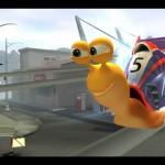 Turbo: Super Stunt Squad HD Video Walkthrough | Game Guide