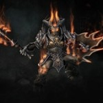 Warrior's Lair Canned for PlayStation 3 and PlayStation Vita