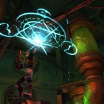 Wildstar Interview: Raids, More Raids and Even More Raids in Your MMO