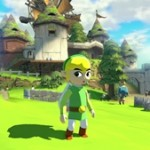 There was a CG Zelda Movie Being Planned… And Then It Got Canned