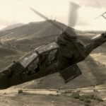 ARMA 3 Free to Play on Steam This Weekend