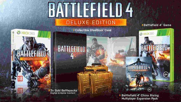 battlefield_4_deluxe edition