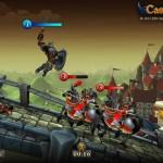 CastleStorm PC Review