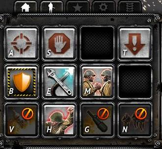 Company Of Heroes 2 Mega Guide Advanced Tactics Hot Keys Tips And Tricks